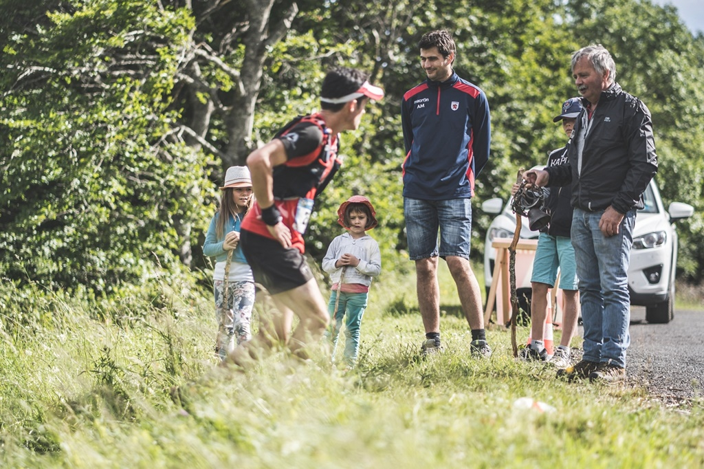 Trail-en-Aubrac-2018-photos-Greg-Alric-44