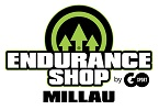 1Endurance Shop Millau